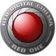 red_one